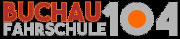 Fahrschule Buchau 104